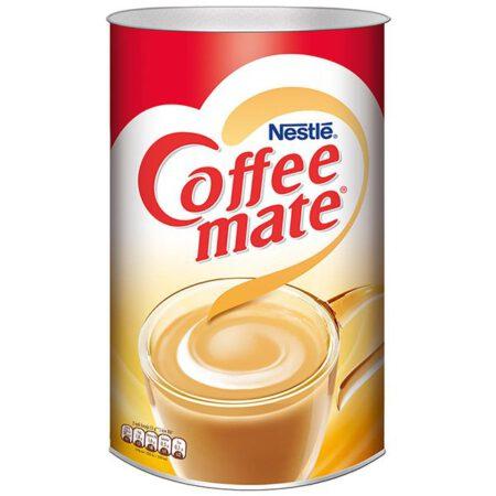Nestle Coffee Mate Süt Tozu 2 Kg